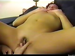Lesbians MILFs Old   Young
