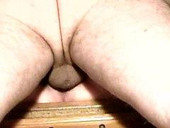 Amateur BBW Cumshots