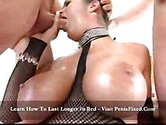sex hugetits orgy bing carmella freak