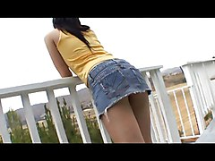 Teens POV Black-haired Blowjob Caucasian Couple Cum Shot Masturbation Oral Sex POV Teen Toys Vaginal Masturbation Vaginal Sex Amy Starz