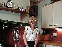 British Grannies MILFs