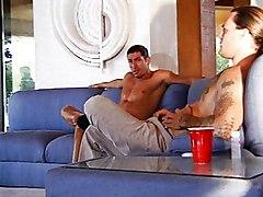 Big Tits Anal Group MILF Double Penetration Anal Sex Big Tits Blowjob Cum Shot Double Penetration MILF Oral Sex Threesome Vaginal Sex Erika Lockett John West