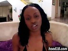 ebony black teen hardcore orgy fmm