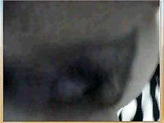 Arab Webcams