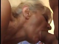 amateur gisele french mature milf blonde whore slu