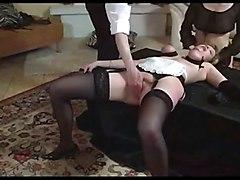 BDSM Matures