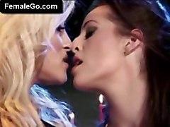 fetish domina lesbian slave bondage spanking