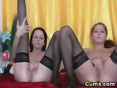 pink juicy cunt pussy cheerleader babe horny orgasm fingering masturbation squirt babe dildo solo webcam tight pretty cute coed cams lesbian