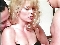 Anal Group Blonde Double Penetration Vintage Anal Sex Blonde Blowjob Caucasian Cum Shot Double Penetration Licking Vagina Masturbation Oral Sex Stockings Threesome Vaginal Masturbation Vaginal Sex Vintage 