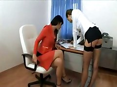 tarra white secretary