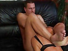 Blondes Blowjobs Granny Riding