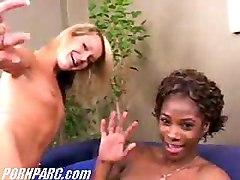 Amateur Babes Black and Ebony Hardcore Lesbians