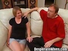 slut wife hot house anal gangbang swinge