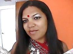 Big Tits Hardcore Indian