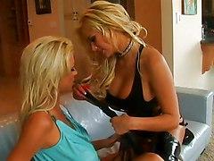 Big Tits Lesbian Blonde Big Tits Blonde Boots Caucasian High Heels Lesbian Licking Vagina Masturbation Oral Sex Toys Vaginal Masturbation Shyla Stylez