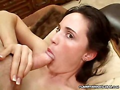 video cum sex hardcore blowjob handjob amateur mature swallow mom movie older vid cumswallow stephanie playwithmydickmom