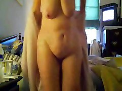 bbw matures hidden cams