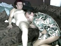 Blowjobs Matures Grannies