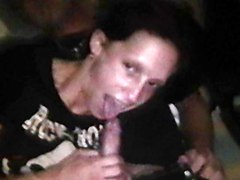 Amateur Blowjobs Cuckold