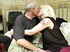 Amateur Blowjobs Mature Pussy Licking Tattoo