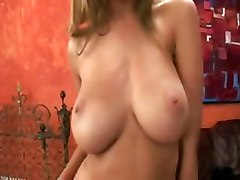 laura love fucked hardcore british