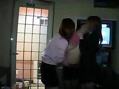 amateur Japanese lesbians Japan amateurs lesbian kissing softcore Asian Asians