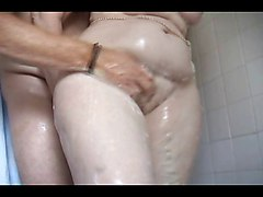 Grannies Showers Softcore