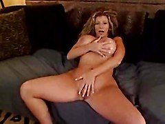 blonde interracial milf blowjob tattoo shaved bigtits pussylicking pussyfucking