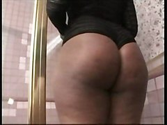 tits big-ass bigass ass brazil braebigbutt big-butt blackwomen analsex booty bunda bubblebutt ebony oil bresil hairy brazilian latina puta oiled ass-to-mouth roundass phatass salope brunnette anal blackwoman