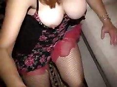 Amateur Masturbation MILFs