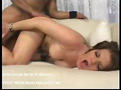 sperm pussy licking fucking boobs hot sucking ass bitch fuck dick hard