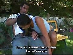 asian job interracial cocksuck small tits