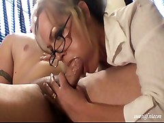 Blowjob Cumshot MILF Blonde POV Blonde Blowjob Caucasian Couple Cum Shot MILF Masturbation Oral Sex POV Vaginal Masturbation