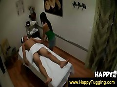 thai asian massage massages asians japanese