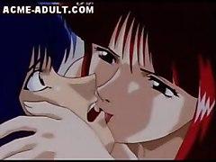 Young Anime Boy Used