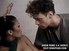 hardcore sexy handjob tits blowjob fucking squirting erotic