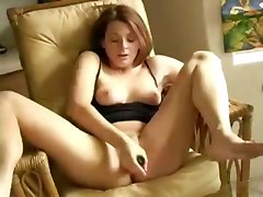 tight ass pussy dildo orgasm brunette wet hardcore amateur homemade solo masturbation squirting fetish toys