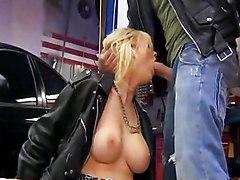 Anal Fetish Blonde Anal Sex Blonde Blowjob Bondage Boots Caucasian Couple Cum Shot Masturbation Oral Sex Vaginal Masturbation Vaginal Sex Tarra White