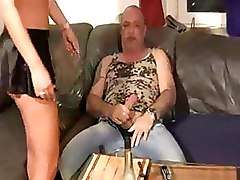 Big Ass Blondes Milf Riding