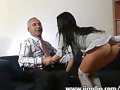 Blowjobs Butts Spanking Teen