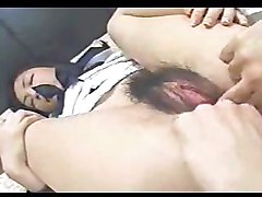 Asian Sex Toys Teens
