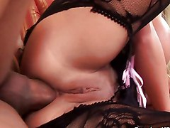 Big Tits Anal MILF Blonde Anal Sex Big Tits Blonde Blowjob Caucasian Couple Cum Shot MILF Masturbation Oral Sex Pantyhose Shaved Vaginal Masturbation Vaginal Sex Savannah Gold