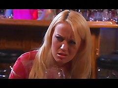 Public Facials Blonde Blonde Blowjob Caucasian Couple Cum Shot Facial Licking Vagina Masturbation Oral Sex Public Vaginal Masturbation Vaginal Sex Holly Wellin