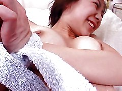 Asian Cumshot Japanese POV Asian Brunette Couple Cum Shot Handjob Japanese Masturbation POV Toys Vaginal Masturbation