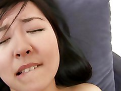 Lien And Karlin From Sapphic Erotica Lesbian Teens Toying