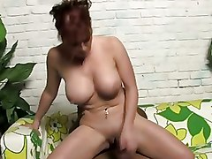 Big Cock Interracial Kylie Ireland Milf bigcock cougar mother