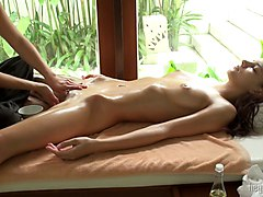 Close-ups Massage Softcore