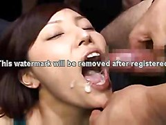 asian cuminmouth cumswallow