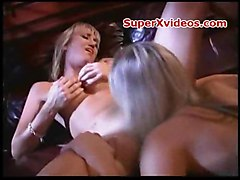 hot girls pleasure oral sex pussy wet fingering fisting amateur lesbians having good masturbation