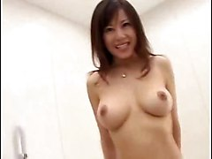 sex sexy handjob oil asian cock licking massage japanese soap soapy bodyoil